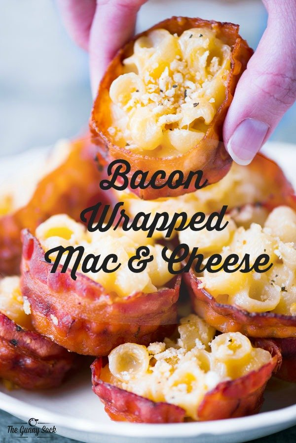 bacon-wrapped-mac-and-cheese