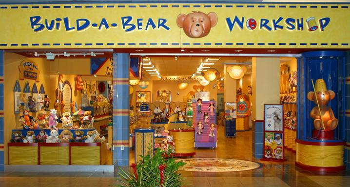 BUILD-A-BEAR OFFERS. When you save money at Build-a-Bear, you might just be tempted to take those savings and buy your child's new friend a whole new wardrobe complete with adorable little accessories. Whatever it is you choose to do with the savings, the point is that deals at Build-a-Bear are a great way to get more for your money.