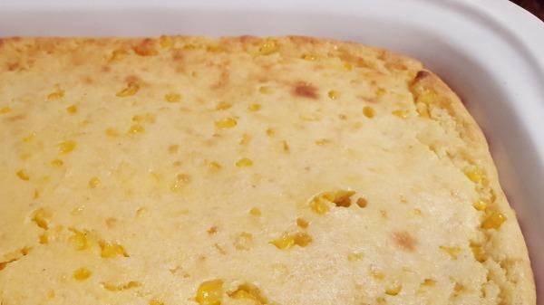 corn-casserole-2
