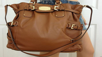 6PM: Hand Bag Prices Slashed up to 79% – Kenneth Cole And More!