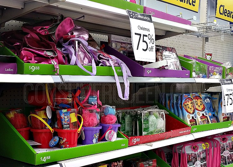 Christmas Clearance 75 Off.Holiday Clearance 75 Off At Walmart Great Deals