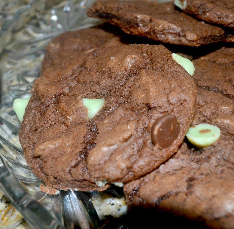 mint-chip-cookie-edit