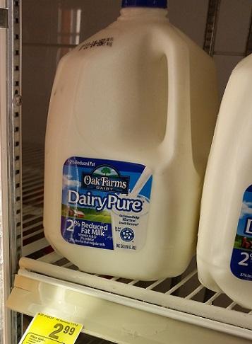 oak_farms_dairy_pure_cvs