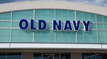 Up to 50% off Summer Clothes at Old Navy – Online or In-Store.