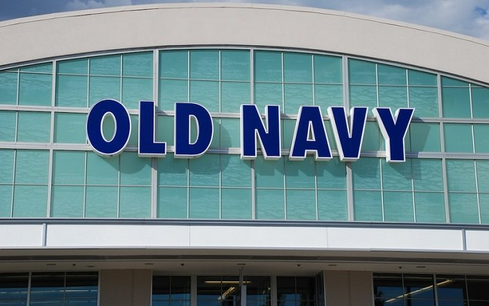 Old Navy: 50% Off Everything No Exclusions – Today Only (11/27)