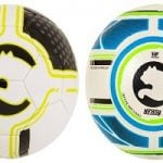 Scoreline Puma ProCat Soccer Balls 50% Off at Target – Today Only