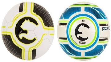 Scoreline Puma ProCat Soccer Balls 50% Off at Target – Today Only