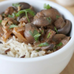 20 Easy Busy Day Crockpot Meals