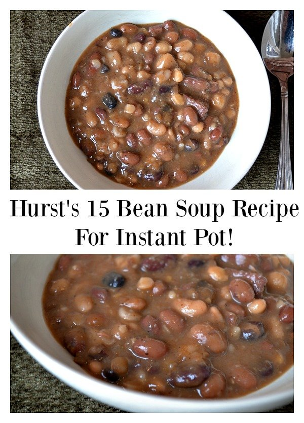 hursts-15-bean-soup-pinterest