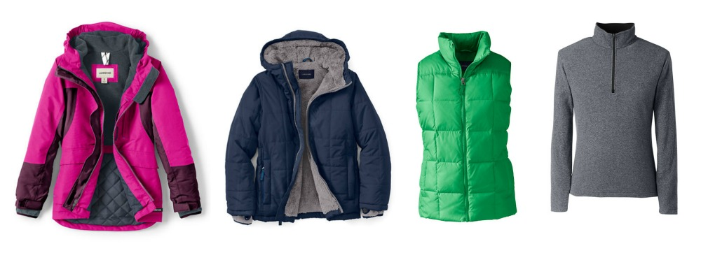 lands-end-outerwear