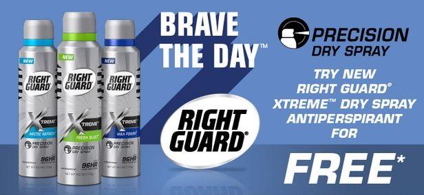Right_Guard_precision_Dry_spray_cvs