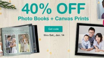 Walgreens Photo Deals Promo Codes