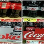 New Deals on Bottled Coke at Crest Foods – No Coupons Needed!