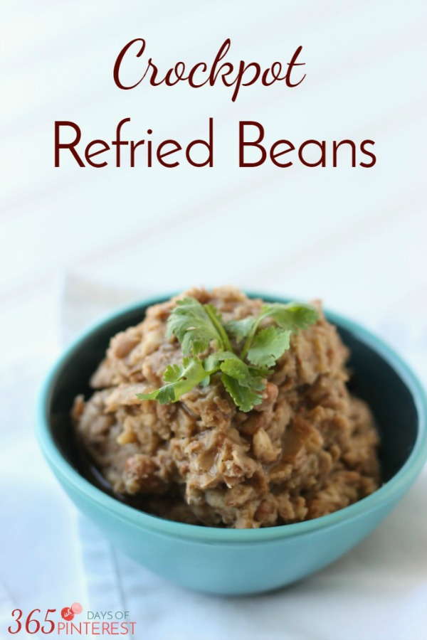 refried-beans