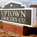 Uptown Grocery Matchups For Week of 7/11 Thru 7/17