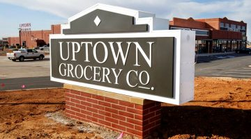 Uptown Grocery Matchups 12/12 – 12/24