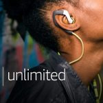 Join Amazon Music Unlimited & Get a $10 Credit!
