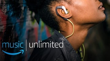 Join Amazon Music Unlimited & Score a $20 Family Plan Credit!