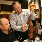 Aquire a Love for Brazillan Cuisine at Fogo De Chao Las Vegas!