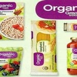 Great Value Organics at Walmart – Checkout These Prices!