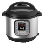 Target: Instant Pot Dup60 $89.99 with In-Store Pickup!