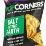 FREE Popcorners at Sprouts