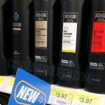 Axe Hair Care 99¢ at Target (Today Only) + Walmart Deal!