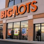 Big Lots Coupon : $10 off $50 Purchase, $20 off $100!