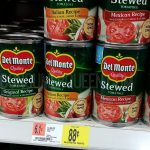 RARE .50/4 Del Monte Canned Veggie Coupon + More!