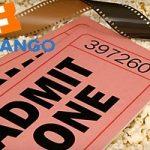 Fandango: Buy 1, Get 1 FREE Movie Ticket – Limited Time!