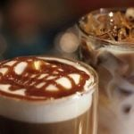 Starbucks Macchiatos Drinks BOGO Free Starting 8-3!