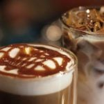 Grande Macchiatos 50% Off at Starbucks April 26th