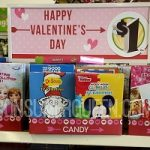 Shopping Dollar Tree For Valentine's Day!