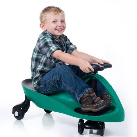 Walmart: Rollback on Lil' Rider Wiggle Ride-On – $24.99 (Reg. $39.99)