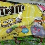 HOT Prices on Easter Candy at Target – Who Needs That Bunny!
