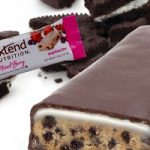 Extend Gluten-Free Nutritional Bar: Get Your FREE Sample!
