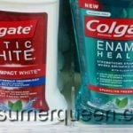 FREE Colgate Toothpaste or Mouthwash at Walgreens