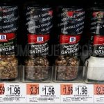 $6 in New McCormick Spice Coupons – As Low as 79¢ at Walmart & Target!