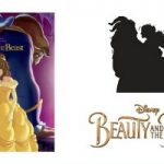 Beauty & the Beast Event at Barnes & Noble