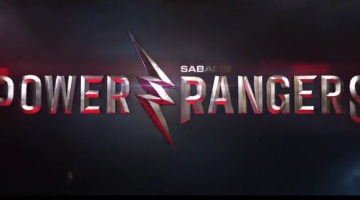 Power Rangers Movie Tickets BOGO FREE