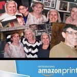 50 FREE 4×6 Photo Prints From Amazon Prime!