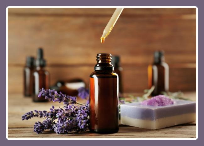 15 Ways To Use Lavender Consumerqueen Com Oklahoma S