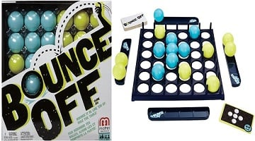 Kid's Games Up to 60% Off at Best Buy (Bounce Off ONLY $7.99!)