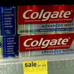 FREE Colgate Toothpaste at CVS With New Coupon – No EB Involved!