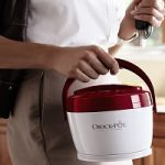 Crock-Pot Lunch Food Warmers Only $10 Each WYB 3 + FREE Shipping!