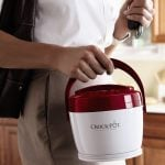 Crock-Pot: 3 Lunch Crocks For ONLY $30 + Free Shipping