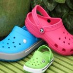 Select Crocs Shoes up to 50% Off on Amazon – Today Only!