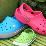 Crocs Cyber Monday – As Low as $12.99 (reg up to $29.99!)