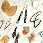 Earrings & Bracelets 2/$12.00 Shipped From Cents of Style!