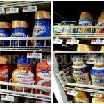 International Delight Creamer Matchups at Walmart & Target!